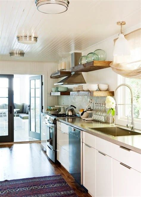 flush kitchen lighting 25 best ideas about flush mount kitchen lighting on