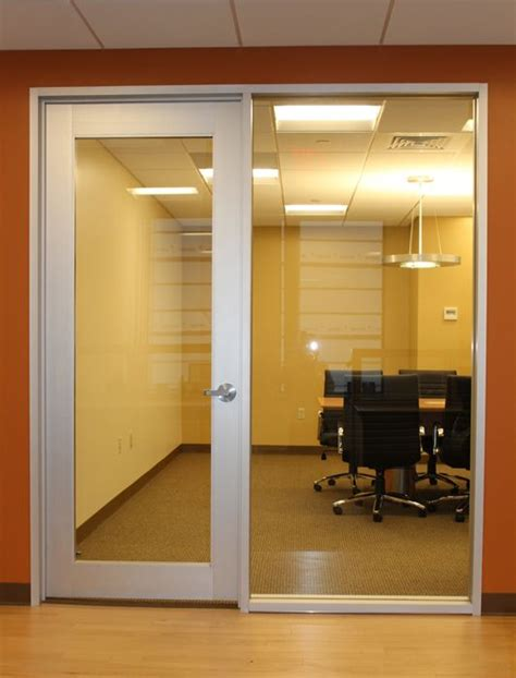 interior office door 21 best images about office interior doors and trim on