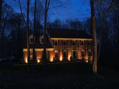 landscape lighting 12 volt 12 volt led landscape lighting lighting ideas