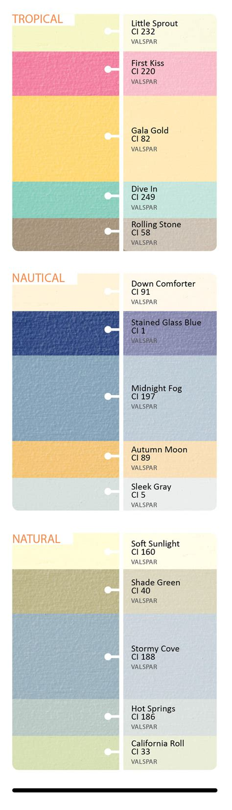 behr paint colors at lowes deck stain colors behr deck design and ideas