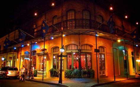 new orleans new orleans hd wallpapers