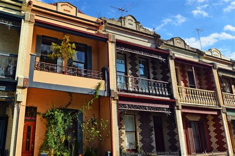 renovating houses 7 top tips for renovating terrace houses realestate au