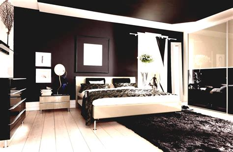 rustic paint colors for a bedroom best creative master bedroom rustic color ideas homelk