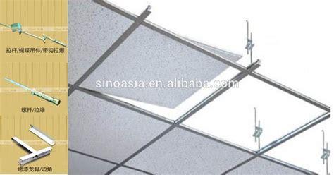 moisture resistant ceiling tiles moisture resistant drop ceiling tiles 28 images