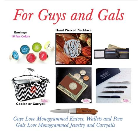 2014 gift ideas for guys graduation 2014 gift ideas for guys and gals the pink