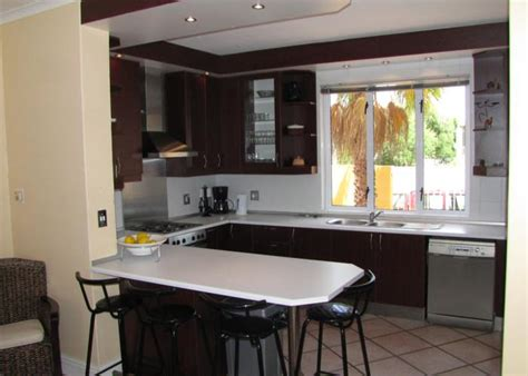 south kitchen designs beyond kitchens affordable kitchen cupboards cape town