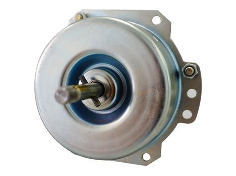 Ventilator Motor Electric by Yfd Series For Ventilator Fan Motor Manufacturers