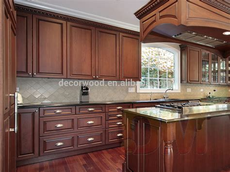 antique kitchen cabinets for sale antique kitchen cabinets for sale mahogany color