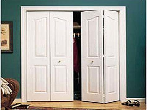 folding closet doors bifold door hardware bifold closet doors folding