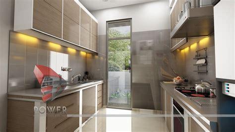 interior design kitchen pictures 3d kitchen interior in