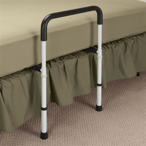 bed safety rail bed rail bed side rail easy comforts