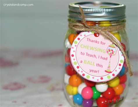gifts teachers gifts 10 afforable gift ideas for