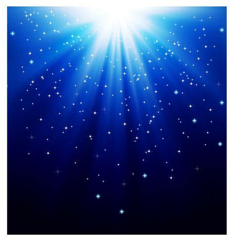 magic in lights magic light free vector 4vector