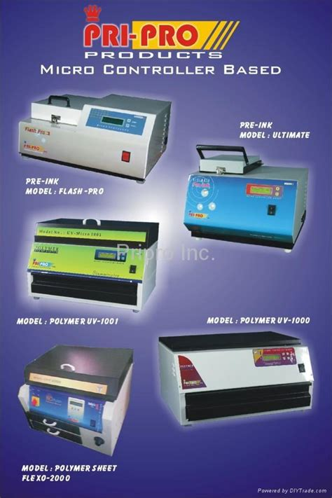i card machine id card machine india manufacturer product