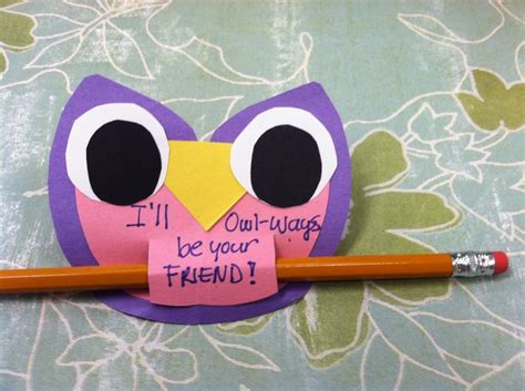 friendship craft for 14 best images about bulletin boards ideas on