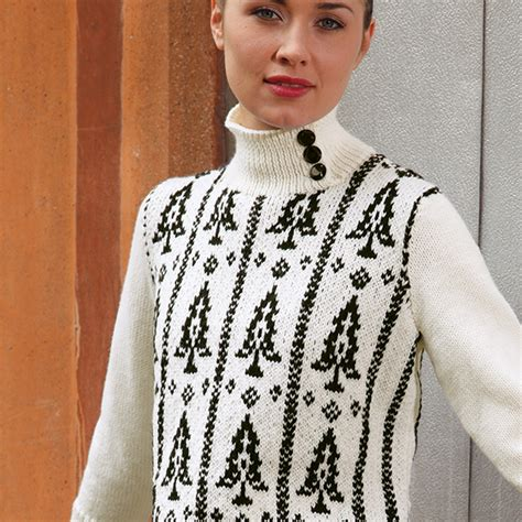 womens jumper knitting patterns free sweater knitting patterns crochet and knit