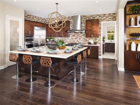 ideas to decorate kitchen awesome kitchen styles you can gosiadesign