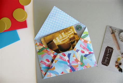 gift card origami the yuppie lifestyle the yuppie gift guide day 12 gift