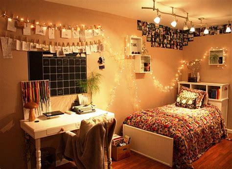 diy bedroom decorating ideas fresh bedrooms