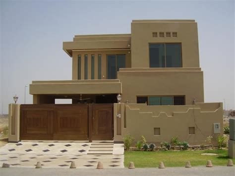 home exterior design pakistan new home designs new home designs