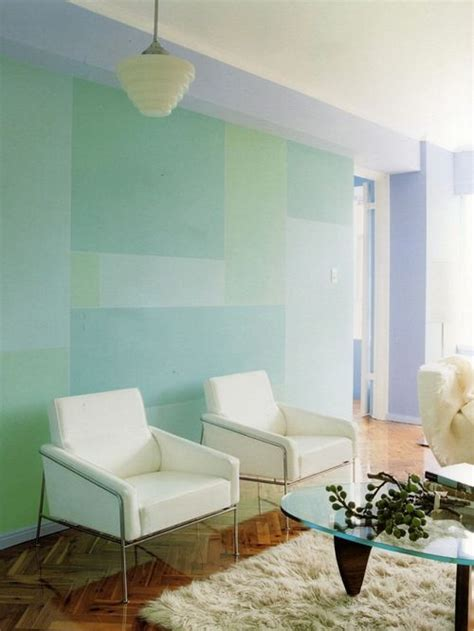 wall paint design ideas wall paint ideas home design ideas pictures remodel and