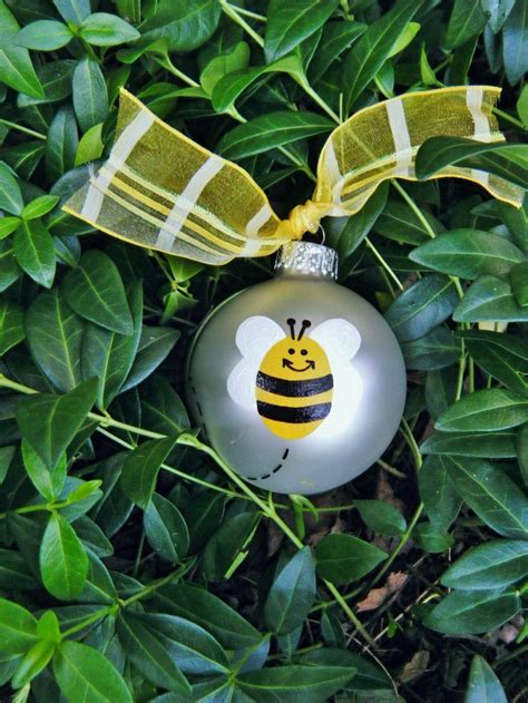 bumble bee ornament 1000 ideas about bumble bee crafts on bee