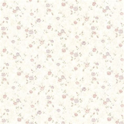 shabby chic wall paper delicate flowers shabby chic wallpaper the shabby chic guru