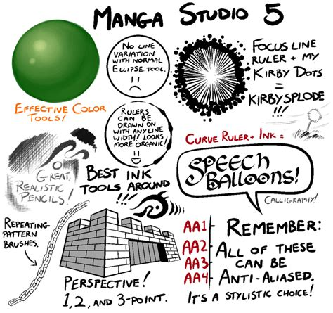 how to get studio 5 for free studio 5 brushes by lapinbeau on deviantart