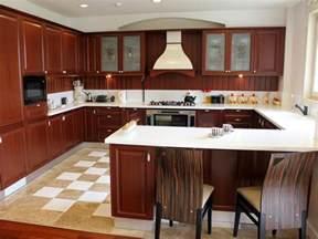 kitchen u shaped design ideas u shaped kitchens hgtv