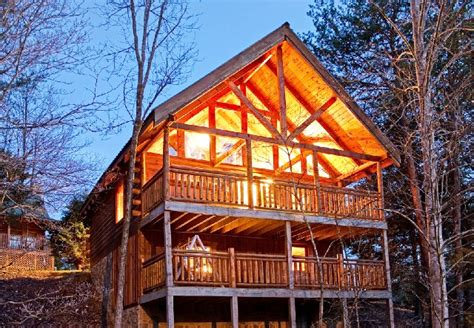 1 Bedroom Cabins In Pigeon Forge Tn dare to bear gatlinburg cabins pigeon forge cabins