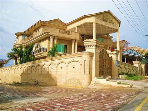 home exterior design pakistan new home designs pakistan modern homes designs