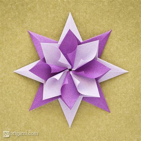 beautiful origami flower beautiful origamy 2016