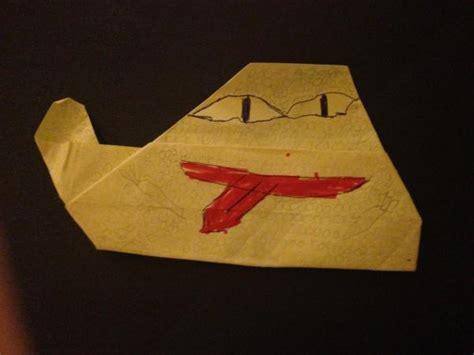 how to fold origami jabba the hutt jabba the hutt origami yoda