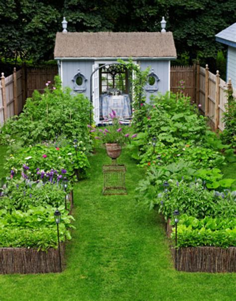 small backyard garden design small backyard garden designs design bookmark 9515