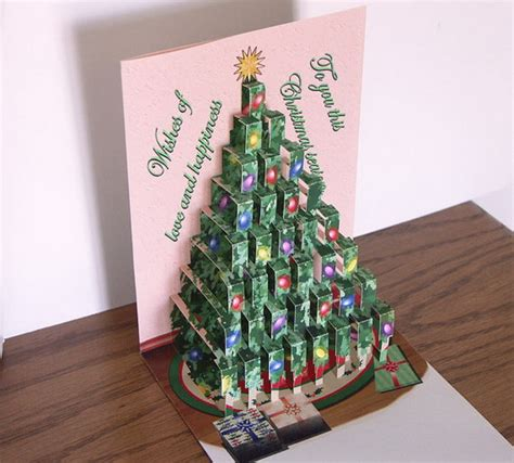 cheap pop up trees 30 pop up cards hative