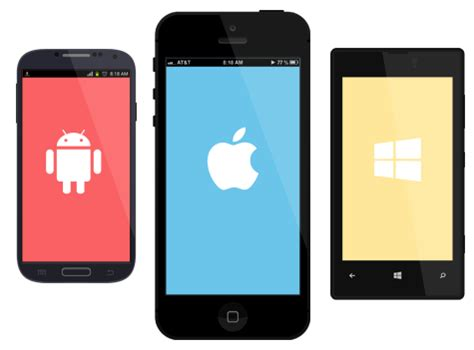 for mobile mobile app development archives publ