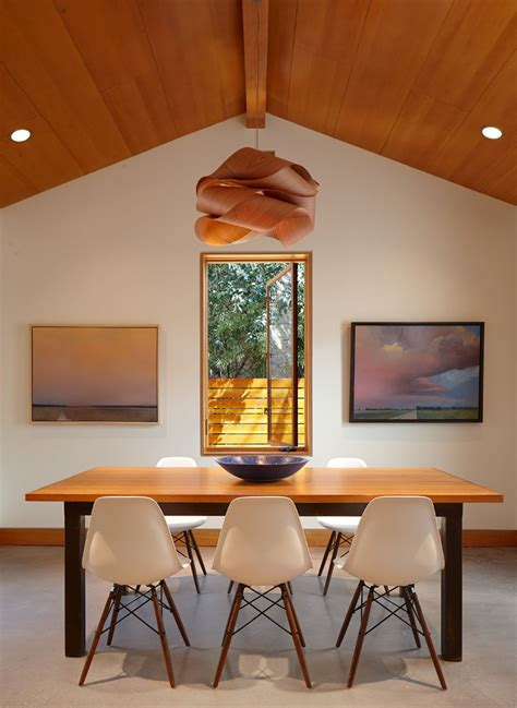 dining table lighting lighting design idea 8 different style ideas for