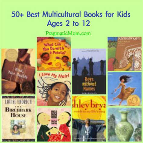 best picture books for children top 10 multicultural board books for babies and