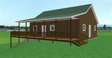 small ranch house plans with basement houses with walkout basement modern diy designs