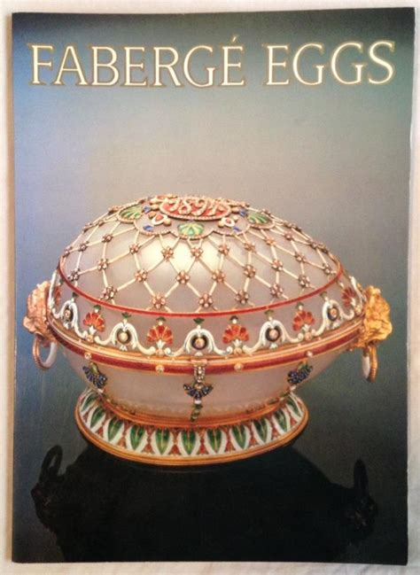 faberge egg picture book faberge egg for sale classifieds
