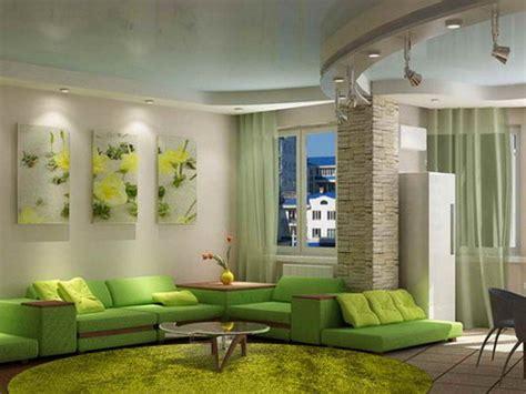 light green living room walls home decorating green walls of living room pretty designs