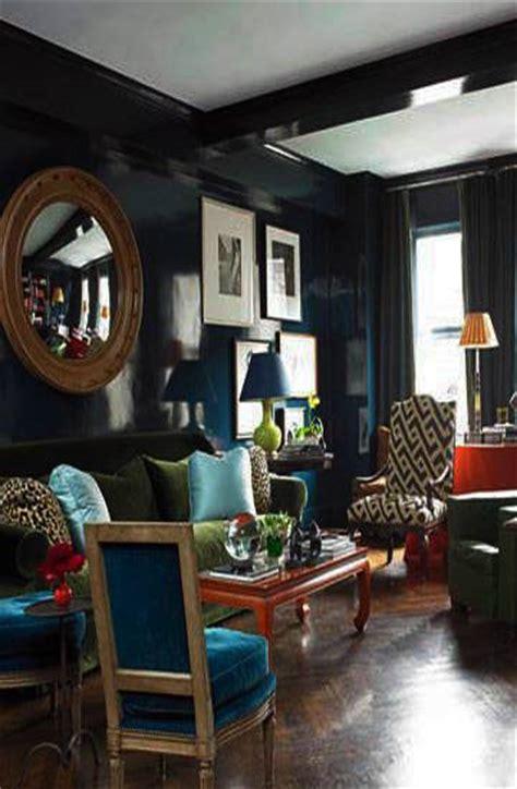 home design living room 2015 top 10 popular interior design trends 2015