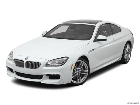 Certified Pre Owned Bmw by Bmw Certified Pre Owned Cpo Car Program Yourmechanic