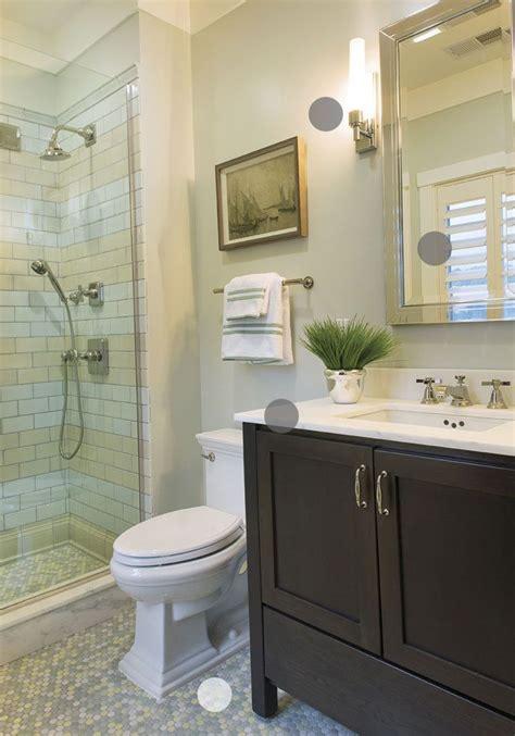 guest bathroom design guest bathrooms search 3305 bb