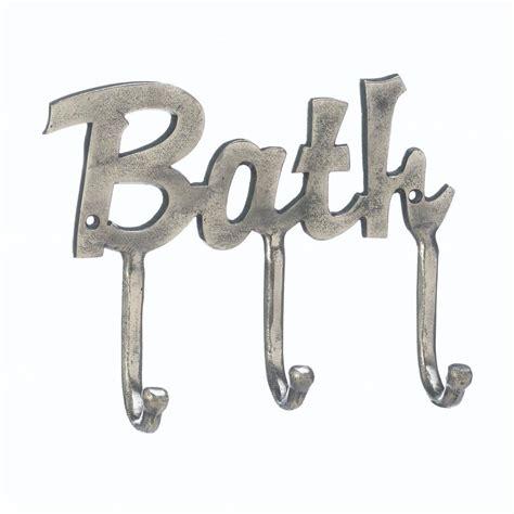 wall hook bath wall hook wall hooks hangers