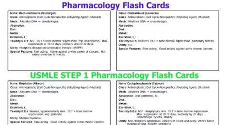 best way to make flash cards buy best usmle flashcards fast und free shipping usmle