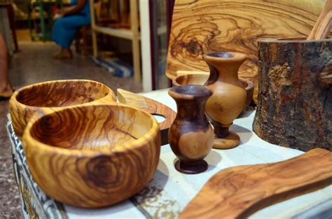 wood craft wood craft