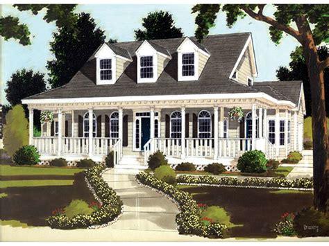 plantation house plans 10 best ideas about plantation floor plans on home plans plantation houses