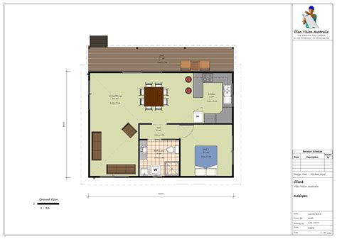 one bedroom flat designs flat building plans south africa with 1 bedroom