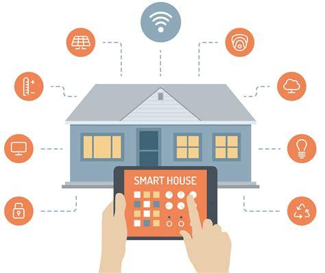 smart home design how to design a smart home captivating decor smarthome